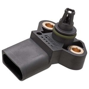 Sensor do Tubo de Admissão (Pressão e Temperatura)