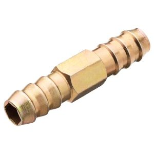 União mangueira 10mm